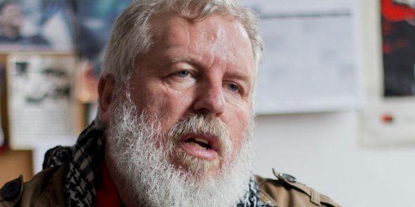 Argentina. El secretario de la UTEP replica duramente al ministro Berni