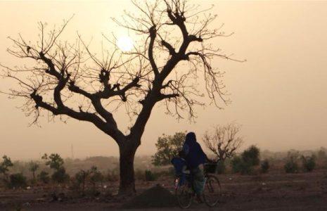 Burkina Faso. Atrapados entre la crisis climática y la violencia armada