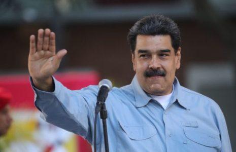 Venezuela. Indultos: ¿Caja de Pandora o caminos de solución? (Opinión)