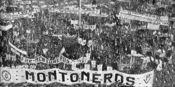 Argentina. En el Día del Montonero: Manifiesto de dirigentes históricos y cientos de ex-militantes de la organización político-militar nacida en los años 70