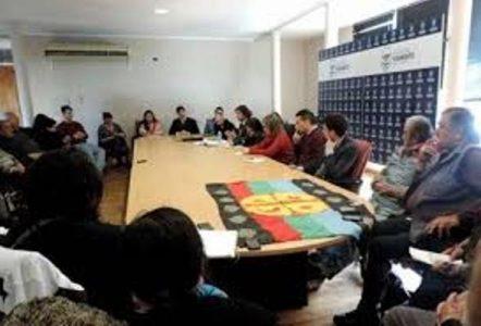 Nación Mapuche. Las fake news afectan el proceso de diálogo en Villa Mascardi