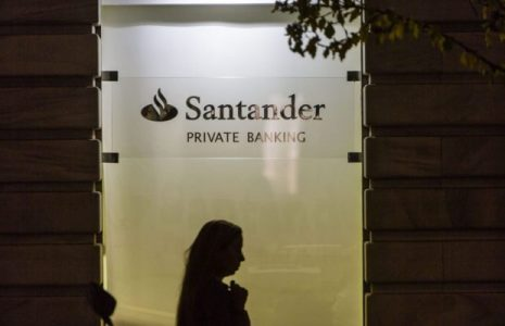 La siguiente fusión bancaria: Sabadell con BBVA