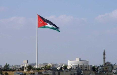 Jordania. Tacha de ilegal decisión de Serbia y Kosovo de trasladar sus embajadas a Jerusalén