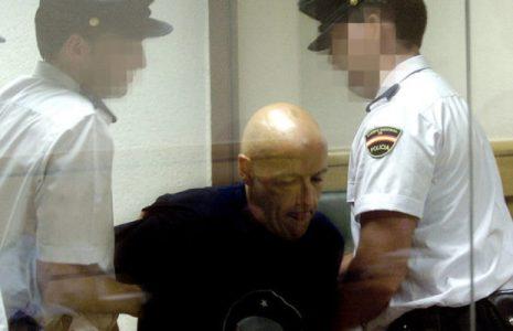 Euskal Herria. Otro preso político vasco ha iniciado una huelga de hambre