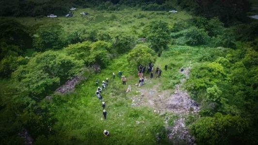 México. Fosas clandestinas: ¿Qué cambia con el nuevo Protocolo Homologado de Búsqueda?