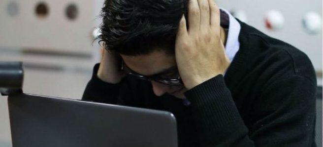 México. México: suicidio es la segunda causa de muerte entre jóvenes