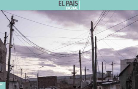 Argentina. Acceso a la tierra y crisis socioambiental