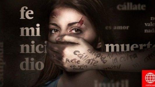 Perú. Dos mujeres reportadas como desaparecidas son halladas muertas