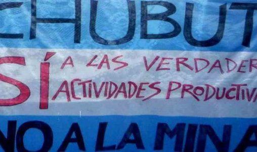 Argentina. ¿Mineras o verdadera democracia?