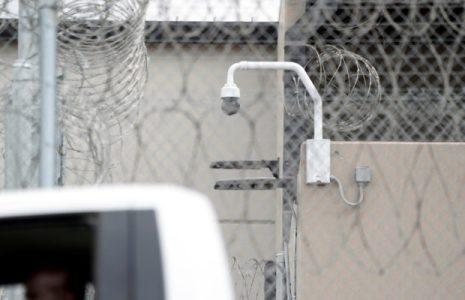 Estados Unidos. «Como un campo de concentración»: acusan al servicio migratorio de esterilizar a mujeres en sus centros de detención