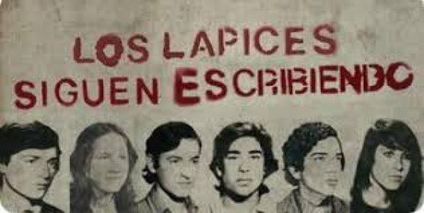 Argentina. A 44 años los lápices siguen escribiendo (video)