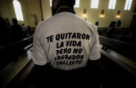 Colombia. Ordenan detener a dos policías por la muerte violenta del abogado Javier Ordoñez