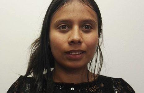 Colombia. Erika Prieto: «El pueblo se cansó y ganó la calle para denunciar la represión»