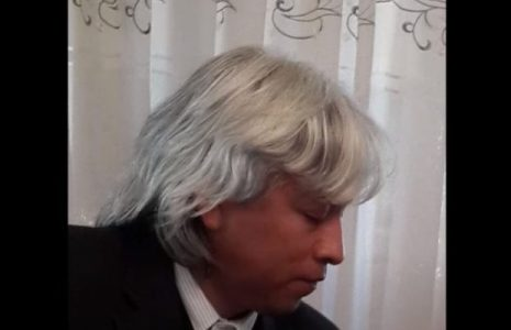 Bolivia. Rafael Bautista S: «El racismo como mito fundacional de la modernidad» (video)