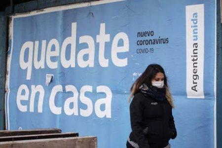 Argentina. La pandemia como excusa para incumplir las promesas de campaña