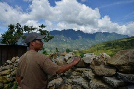 México. Conflicto agrario entre Aldama y Chenalhó dejó 25 muertos