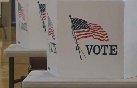 Estados Unidos. Las elecciones de 2020 podrían ser las más litigadas de la historia del país