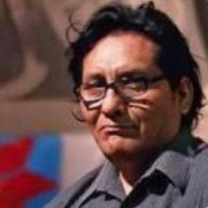 Perú. Falleció el militante revolucionario Oswaldo Quispe /Estaba clandestino en Argentina para evitar ser extraditado /Homenaje de la Gremial de Abogadxs