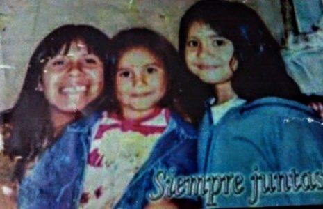 """Argentina. Joven qom pide se investigue la muerte de su hermana y mamá: """"Una red de trata las mató"""""""