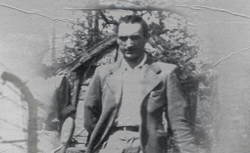 Cultura. Libros: la historia del anarquista que salvó a 300 españoles en los campos de exterminio nazis