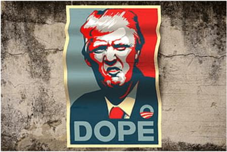 Estados Unidos. Por qué es importante llamarlo fascismo