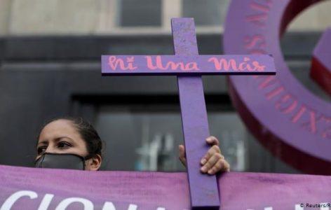Guatemala. Condenan a 62 años de cárcel al asesino de la activista indígena Juana Raymundo Rivera
