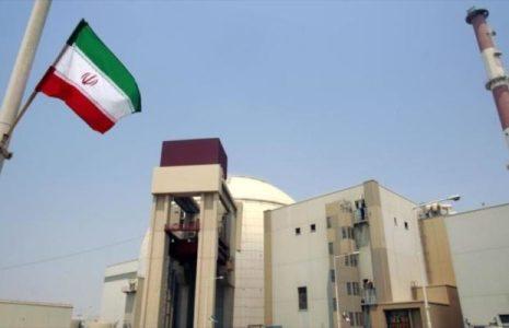Irán. Asegura que las sanciones no detendrán su progreso nuclear