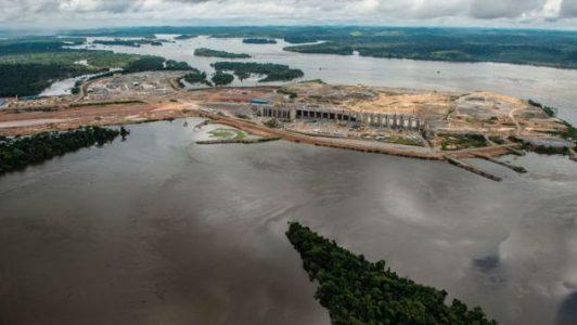Perú. CIDH revisará casos de violencia en la Cuenca Amazónica