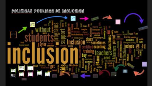 Perú. El reto es diseñar políticas inclusivas con enfoque de interseccionalidad