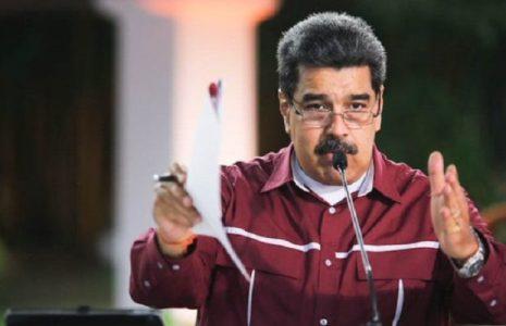 Venezuela. Anuncian la creación del Petro Inmobiliario para garantizar el objetivo de 5 millones más de viviendas para el pueblo