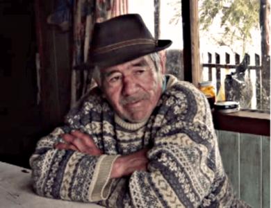 Nación Mapuche. Gallito Catrilef: Colonialismo y defensa de la tierra en San Juan de la Costa a mediados del siglo XX
