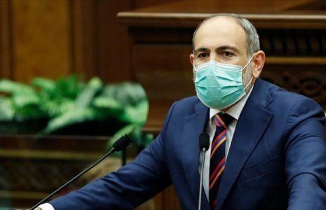 Armenia. 150 altos militares turcos lideran tropas azerbaiyanas
