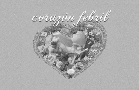 Cultura. Corazón Febril un podcast que trae voces de pasiones pandémicas
