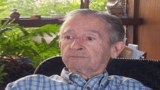 Cuba. Honra los 88 años del investigador Ambrosio Fornet