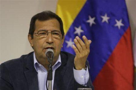 Pensamiento crítico. ¡La Verdad sobre Venezuela!