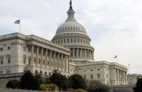 Estados Unidos. Temor de perder mayoría en Senado estremece a republicanos