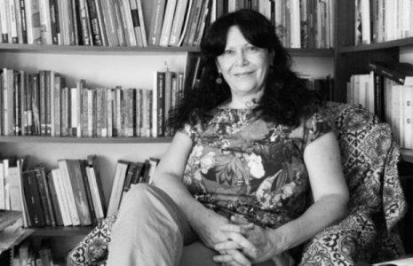 """Argentina. """"Hay un extendido analfabetismo ambiental en la élite económica y la clase política"""""""