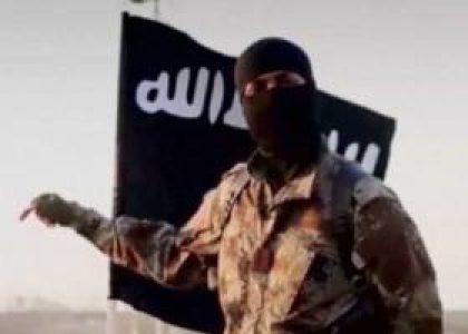 Irak. Ejecutan a un alto dirigente del ISIS
