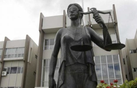 Honduras. La Corte Suprema comienza a «lavar» el millonario desfalco contra el pueblo