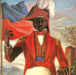 Haití. ¿Por qué se borra la memoria del Libertador Jean Jacques Dessalines en la historia de Latinoamérica y el mundo?