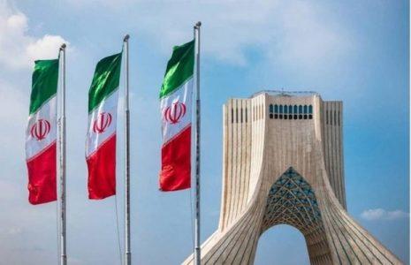Iran. Teherán tacha de infundados comentarios de canciller saudita sobre peligro de programa nuclear iraní