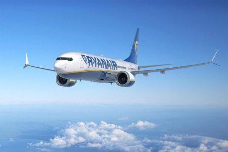 El Juzgado de lo Social número 9 de Málaga ha declarado nulo el despido de un tripulante de cabina (TCP) de Ryanair que participó en la convocatoria de huelga de septiembre de 2019.