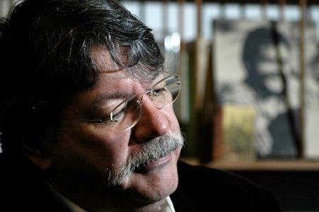 """Nuestramérica. Entrevista al filósofo mexicano Fernando Buen Adad: """"El espíritu del Che sigue vivo en Bolivia"""""""