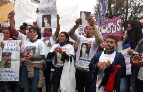 Argentina. Femicidios y linchamiento en Tucumán