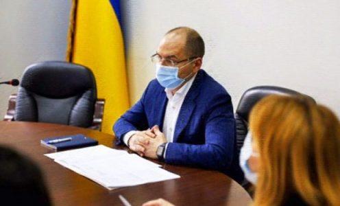 Ucrania. Estados Unidos prohíbe a Kiev comprar la vacuna rusa contra la Covid-19