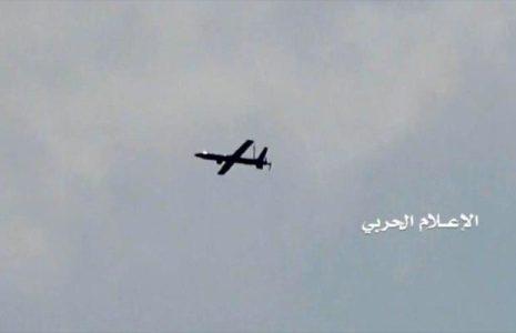 Yemen. Ejército yemení ataca dos aeropuertos y una base aérea saudíes