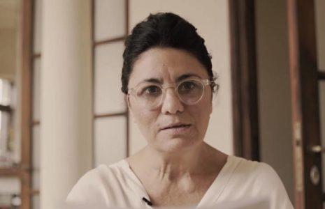 """Argentina. Dolores Etchevehere se resistió al desalojo y fue detenida por """"desobediencia judicial"""" /Los militantes del Proyecto Artigas abandonaron el predio"""