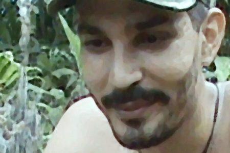 Colombia. ELN: las mentiras desde el poder sobre el compañero Uriel