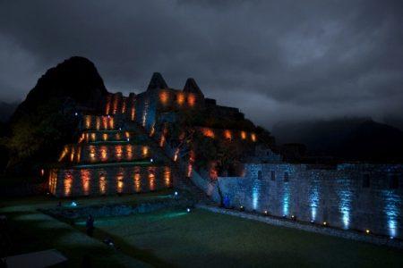 Perú. Comunidades de Machu Picchu luchan contra el desempleo y las deudas bancarias