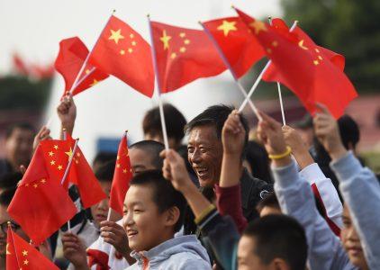Xi Jinping refuerza la apertura de China al comercio mundial